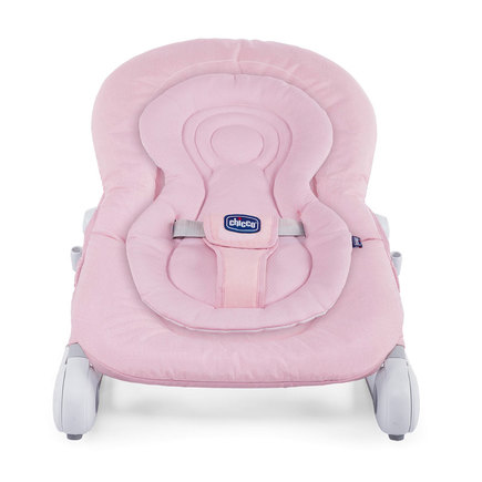 Transat Hoopla French Rose CHICCO - 5
