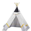 Tipi BABYFAN SAUTHON Baby Déco - 5