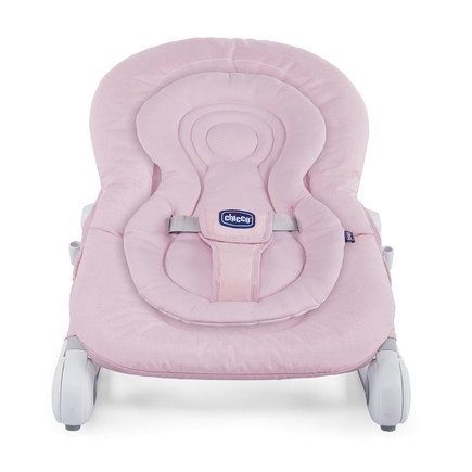 Transat Hoopla French Rose CHICCO - 15