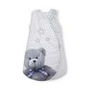 Gigoteuse 0-6 mois Little Bear DOMIVA
