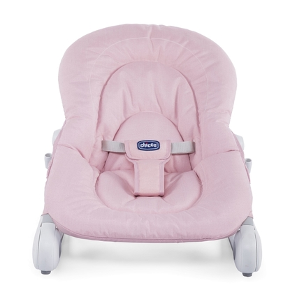 Transat Hoopla French Rose CHICCO - 9