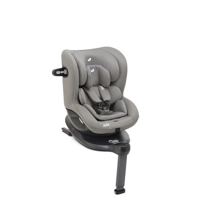 Siège Auto I-SPIN 360 i-Size Grey Flannel JOIE