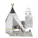 Tipi BABYFAN SAUTHON Baby Déco - 3