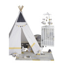 Tipi BABYFAN SAUTHON Baby Déco - 2