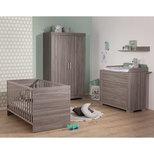 Chambres complètes pour bébé - Chambres pour garçons et ...