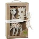 Coffret So'Pure Sophie la girafe VULLI - 3