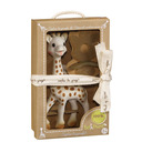 Coffret So'Pure Sophie la girafe VULLI - 4
