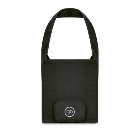 POCKIT Sac de transport Black GB