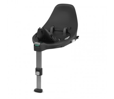 BASE Z iSize Black  CYBEX