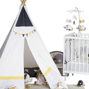 Tipi BABYFAN SAUTHON Baby Déco - 4