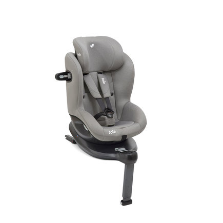 Siège Auto I-SPIN 360 i-Size Grey Flannel JOIE - 9