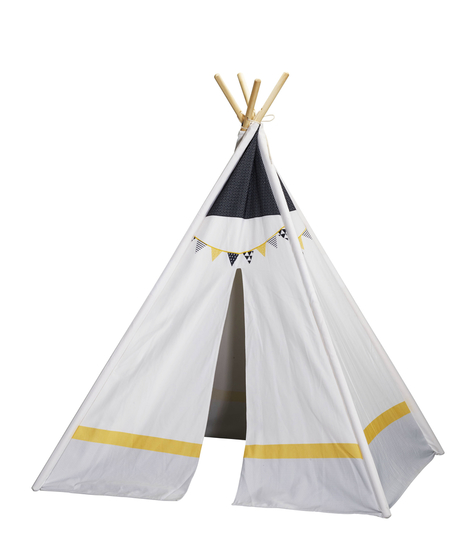 Tipi BABYFAN SAUTHON Baby Déco