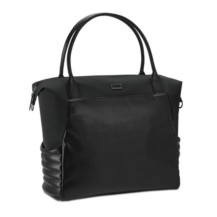 Sac à langer PRIAM Soho Grey CYBEX