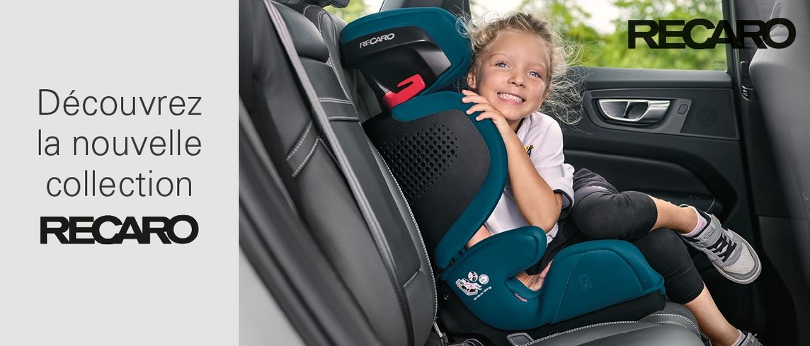 D%c3%a9couvez%20la%20collection%20recaro%20version%20mako%20sem50