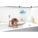 Filet de Rangement Jouets de bain TINY LOVE - 3