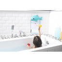 Filet de Rangement Jouets de bain TINY LOVE - 2