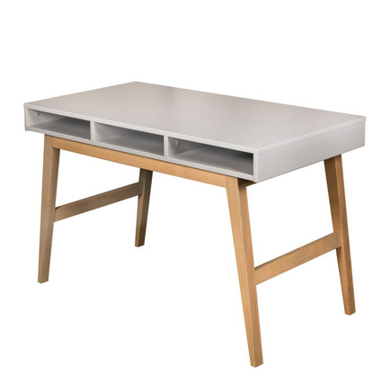 Bureau TRENDY Griffin Grey QUAX - 3