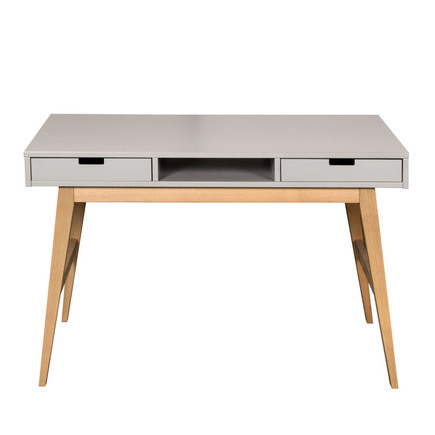 Bureau TRENDY Griffin Grey QUAX - 4