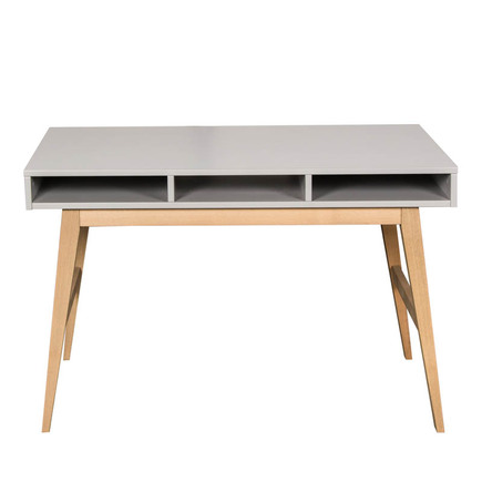 Bureau TRENDY Griffin Grey QUAX