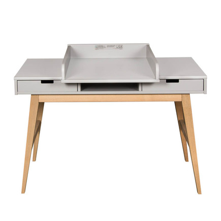 Bureau TRENDY Griffin Grey QUAX - 7