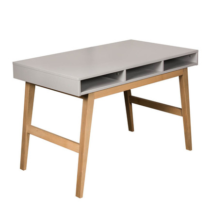 Bureau TRENDY Griffin Grey QUAX - 2