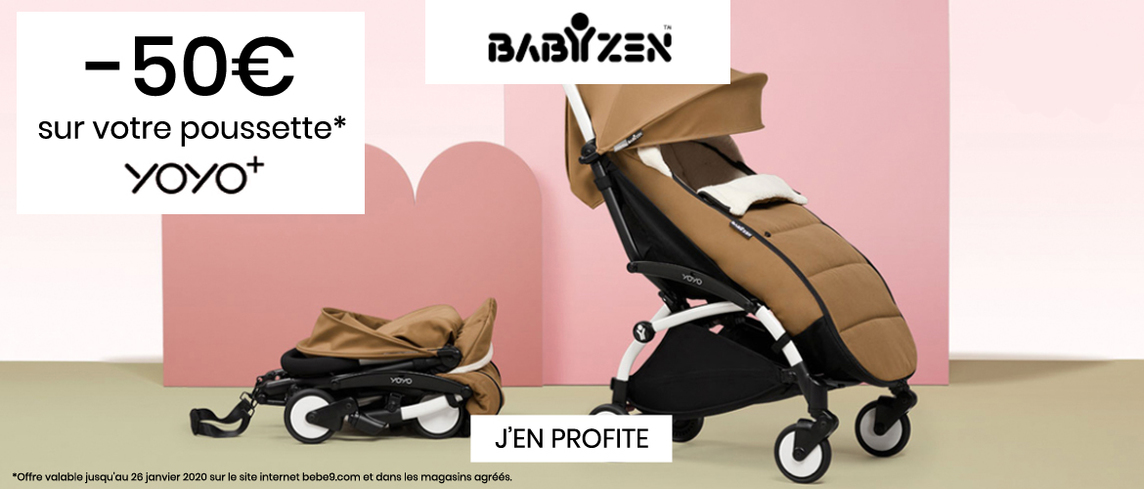Slider 1170x500 babyzen 26jan