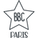 BBC PARIS
