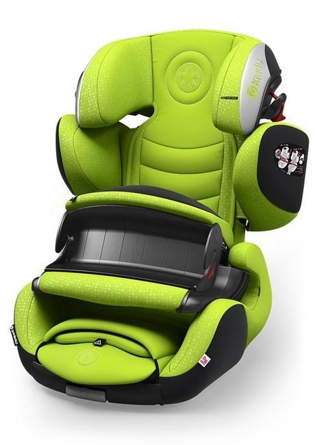 comment et quel si ge auto choisir choix de si ge auto pour enfant et b b b b 9. Black Bedroom Furniture Sets. Home Design Ideas