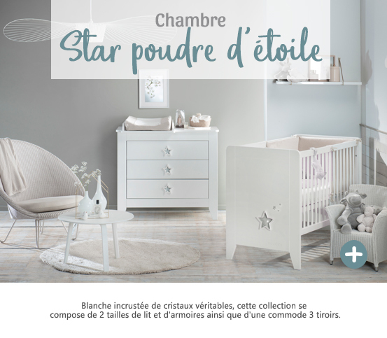 magasin de pu riculture b b 9 chambre de b b poussette et lit de b b b b 9. Black Bedroom Furniture Sets. Home Design Ideas