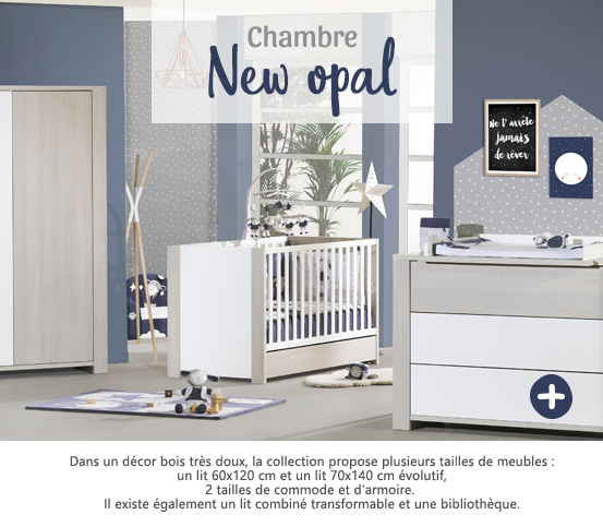 Coupons magasin bebe9