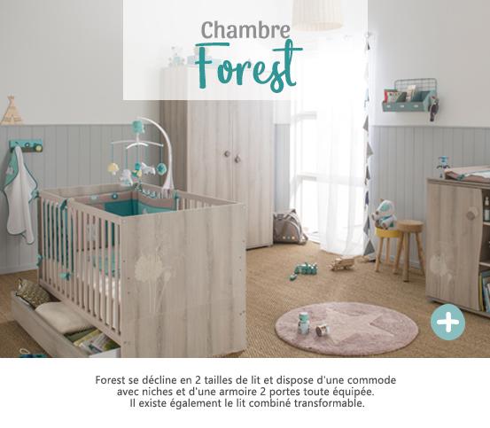 Magasin de Puériculture Bébé 9 : Chambre de bébé, Poussette