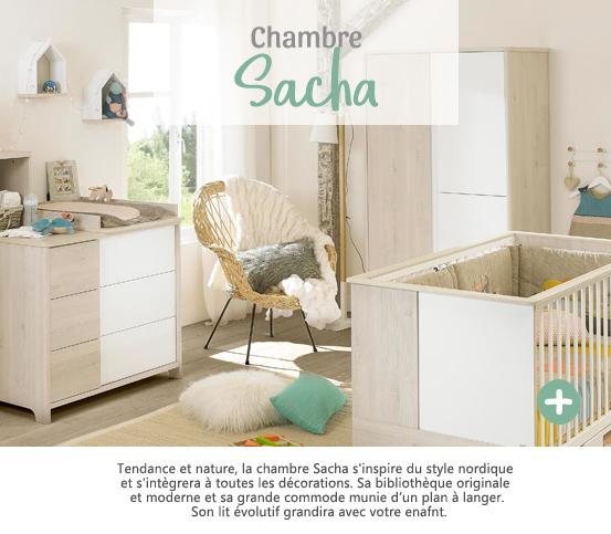 Magasin De Puericulture Bebe 9 Chambre De Bebe Poussette Et Lit