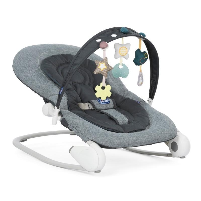 601f129754df4 Comment bien choisir le meilleur transat pour bébé