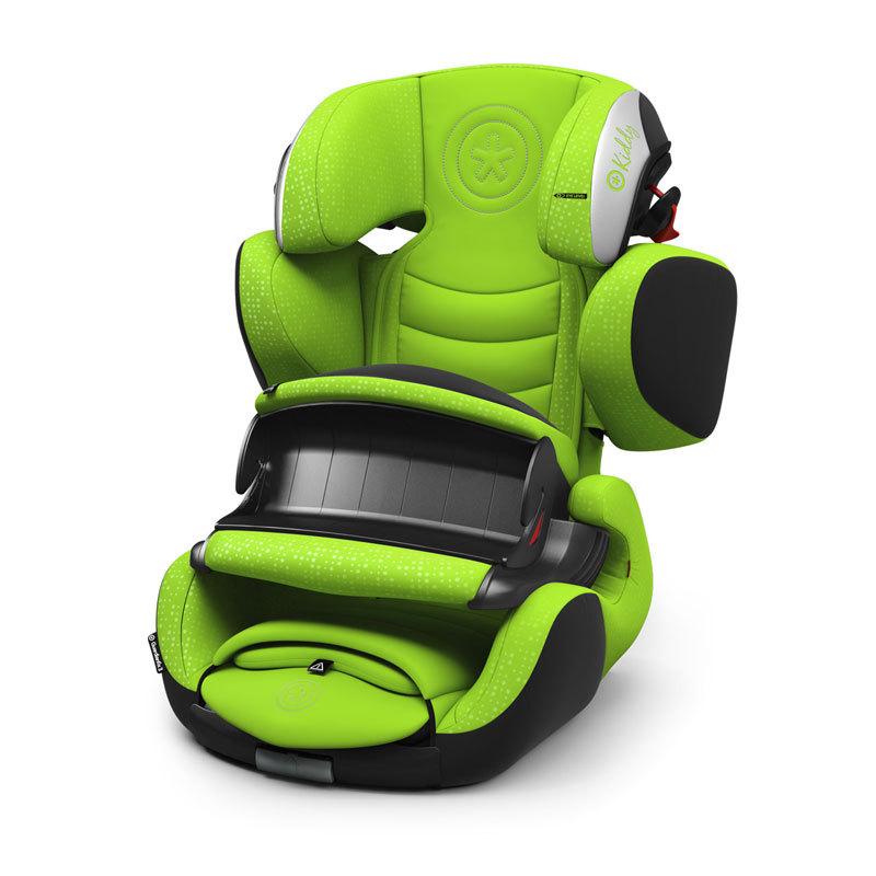 comment et quel si ge auto choisir choix de si ge auto. Black Bedroom Furniture Sets. Home Design Ideas
