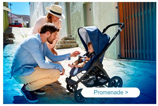 3a938d873951 Que vous soyez aventurier, ou adepte des grandes villes, vous trouverez  chez Bébé Confort la solution de voyage adaptée à votre style de vie.