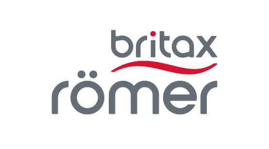 Blanc Britax R/ömer 2000029268/d/ét/é Housse duo plus